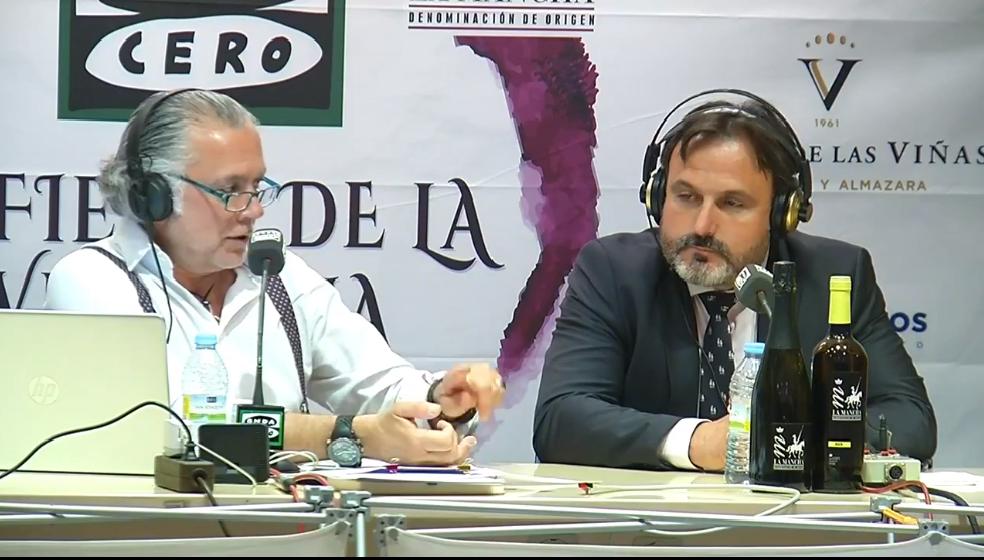 Juan-Ramon-Lucas-en-la-Fiesta-de-La-Vendimia-de-La-Mancha