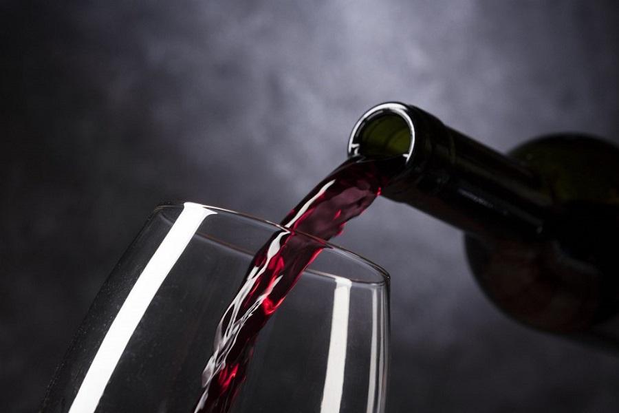 Mejores vinos varietales de La Mancha según Wine Up!