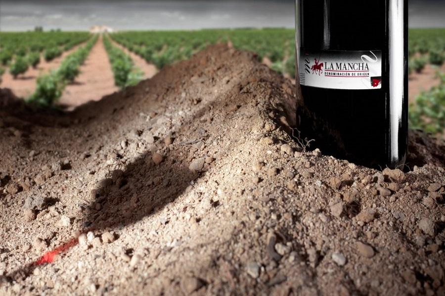 La ICRDO La Mancha refuerza el control para asegurar aún más la calidad de sus vinos