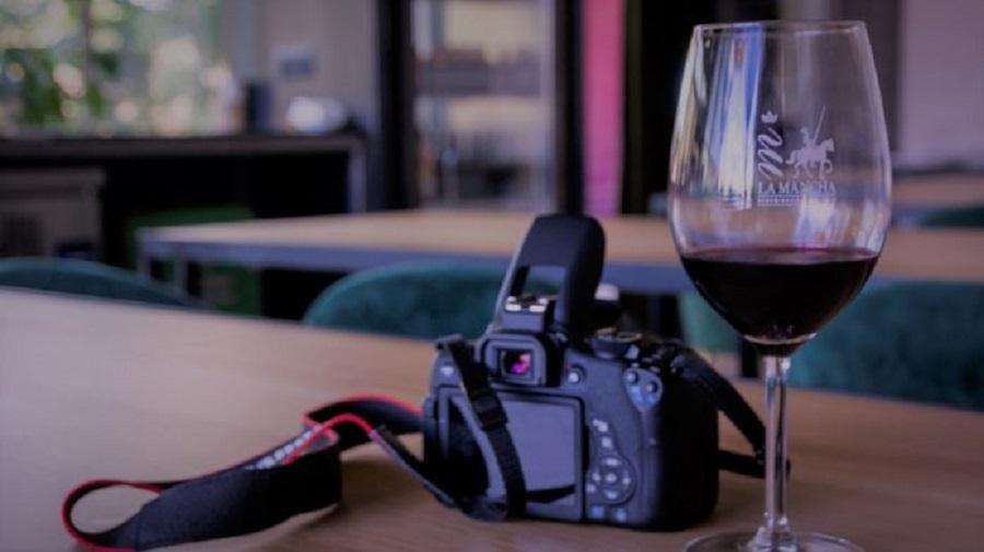 Concurso de fotografía DO La Mancha