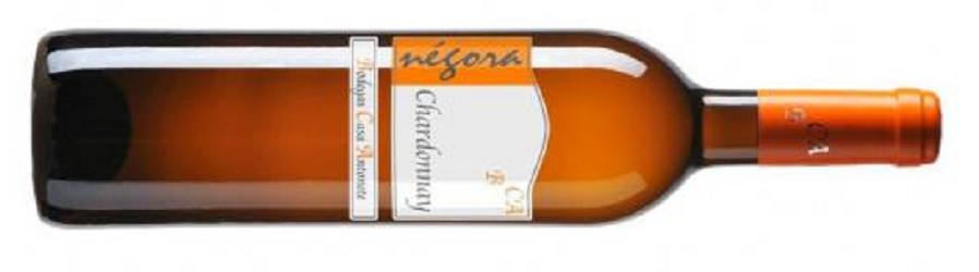Négora Chardonnay